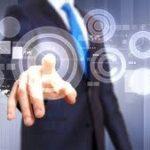 Торговля бинарными опционами без первоначальных вложений