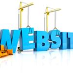 Способствует ли интернет-ресурс привлечению новых клиентов к деятельности той или иной компании?