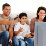Кинофильмы онлайн-досуг в привычных условиях