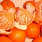 Какие фрукты лучше употреблять зимой