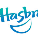 HASBRO — лучший производитель игрушек