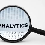 Гео-аналитика — TIBCO GeoAnalytics