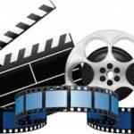 Интернет — лучшее место для любителей фильмов
