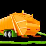 Вывоз мусора — экологически верное решение