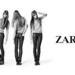 Насколько привлекательным является бренд Zara?