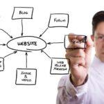 Надо ли ориентироваться на браузеры при создании сайта.