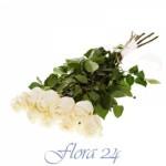 Цветы – универсальный подарок к любому празднику