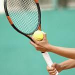 Выбор теннисных ракеток для профессионалов