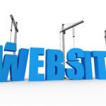 Что нужно знать о корпоративном сайте