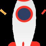 Компания «Зекслер»: эффективное продвижения сайта
