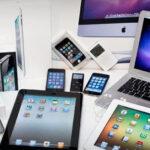 Ремонт техники Apple в нашем сервисном центре — service.org.ua