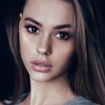 Перманентный макияж и татуаж губ
