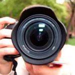 Профессиональный фотограф — залог качественной фотосессии