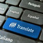 Mr.kronos — качественный перевод от профессиональных лингвистов