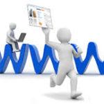 Разработка интернет сайта: от А до Я