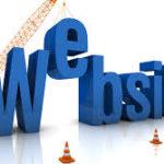 Эксклюзивный новый сайт