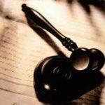 Эффективное и законное взыскание долга
