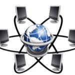 Лучший способ выбрать самого выгодного интернет провайдера столицы