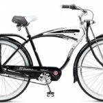 Уникальные велосипеды Schwinn.