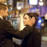 Топ-5 самых странных фильмов о любви