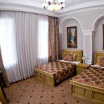 Забронировать номер в гостинице в Твери: выгодные варианты для тех, кто ценит комфорт