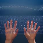 Зачем нужно изучение языков программирования в эпоху CMS?