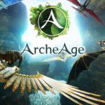Игровая вселенная ArcheAge и ее игровая валюта