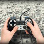 Как заработать в интернете без вложений собственных средств
