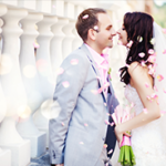 О свадебных банкетах и выборе места