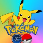 Баги и неисправности в игре Pokemon GO