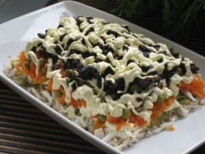 salat-praga
