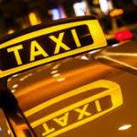 Что лучше: общественный транспорт или междугороднее такси?