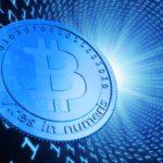Варианты вывода и обмена биткоинов