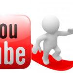 Как продвинуть блог в поисковиках, в инстаграме, и на Ютуб?