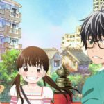 3 причины смотреть аниме