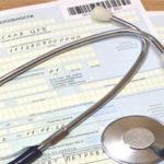 Покупка медицинских справок в Москве