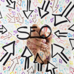 3 SEO тонкости, стоимость продвижения сайта в поисковых системах