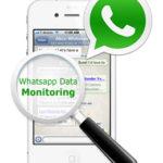 Как читать чужие переписки в whatsapp?