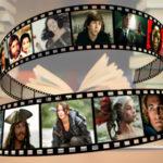 Лучший сайт с видео и фильмами