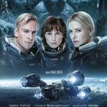 Какие фильмы про космос посмотреть и почему?
