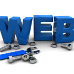 Почему ваш бизнес обязан иметь представительство в интернете?