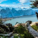 Тайна соленых вод: озеро Мар-Чикита в Аргентине