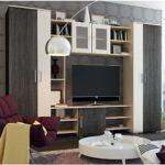 Где выгодно купить качественную мебель?