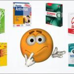 Как выбрать надёжный антивирус? Практические рекомендации
