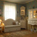Экологически чистая и качественная мебель