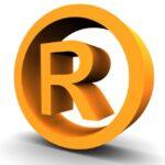 Регистрация товарного знака: зачем нужна производителю?