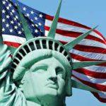 Жизнь в США: проживание без знания английского, странности американцев