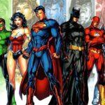 Комиксы: увлекательное путешествие в другие вселенные