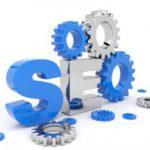 Эффективное продвижение сайтов в Google и Яндекс до потрясающих результатов!
