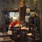 «Экспедиция. Северная кухня» — нордический ресторан